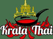 Krata Thai
